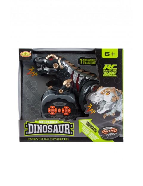 Dinozaur RC- zdalnie sterowany Mega Creative 6+