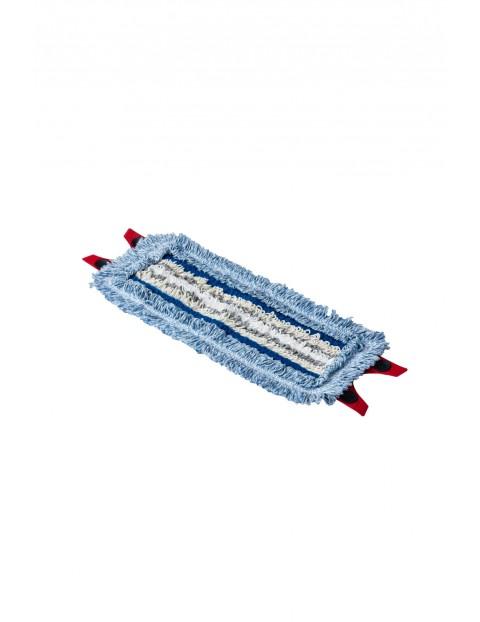 Wkład do mopa Vileda Ultramax Micro & Cotton