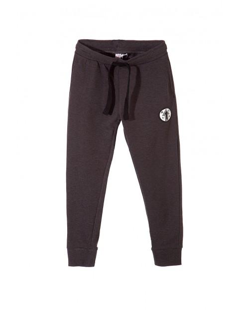 Spodnie dresowe 2M3608