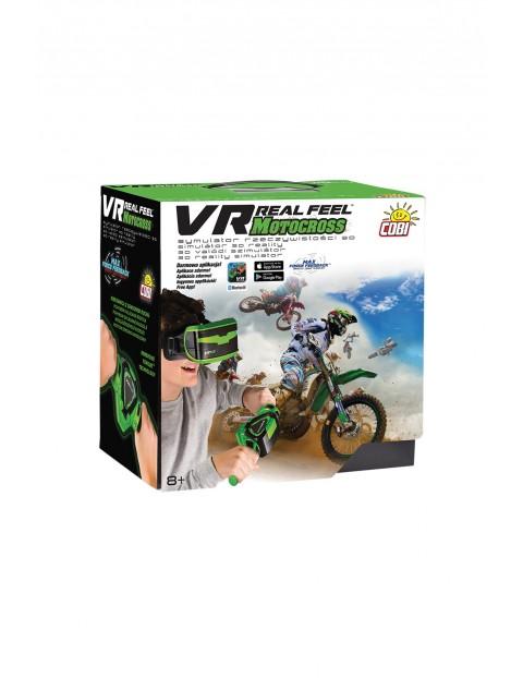 Gra VR Motocross 2Y33AZ