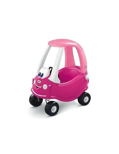 LITTLE TIKES Samochód Cozy Coupe