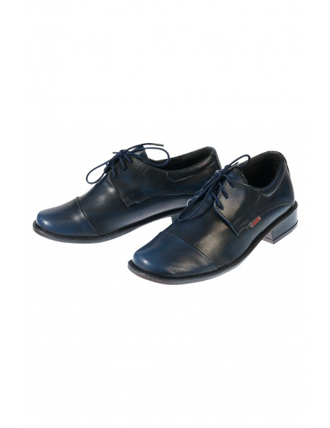 Buty chłopięce 2Z9806