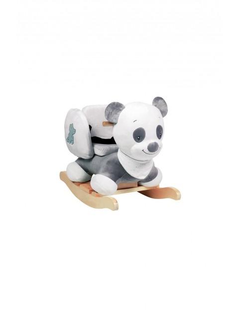 Zabawka na biegunach Panda Loulou 5O35N4