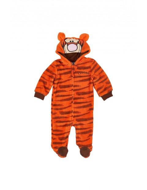 Kombinezon niemowlęcy Tygrysek 5R33A5