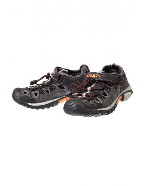 Buty sportowe chłopięce 2Z3410