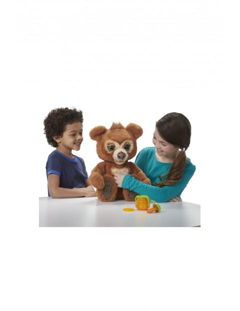 FurReal Friends - Interaktywny Niedźwiadek