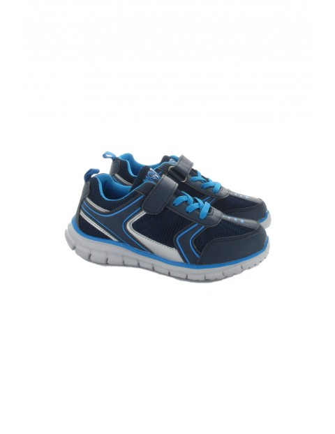 Buty sportowe chłopięce 2Z33A6
