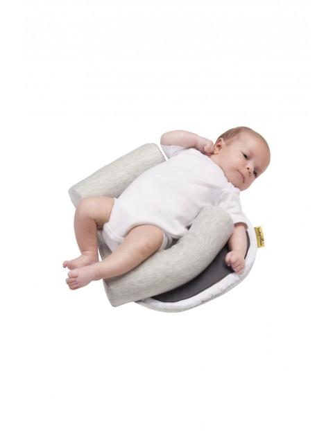 Mata korygująca pozycję dziecka