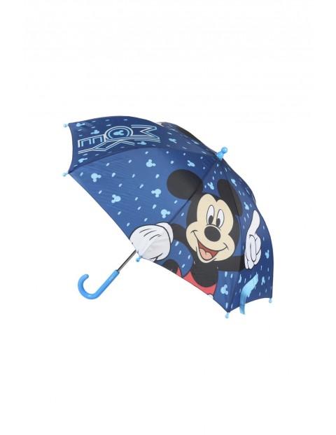 Parasol dla chłopca Mickey