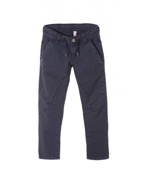 Spodnie chłopięce 2L3313