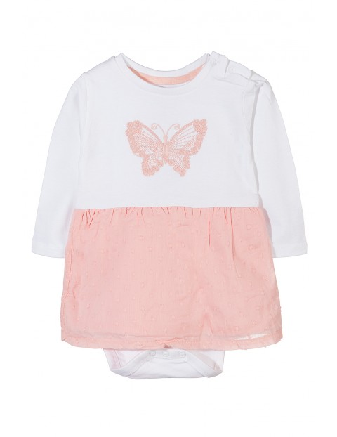 Body dla niemowlaka 5T3523
