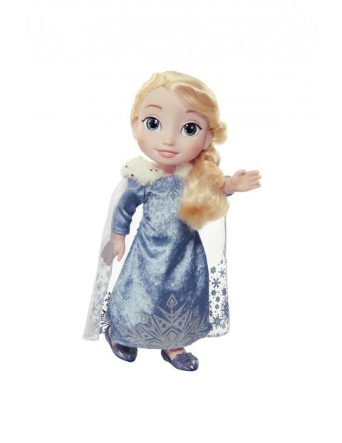 JAKKS Elsa