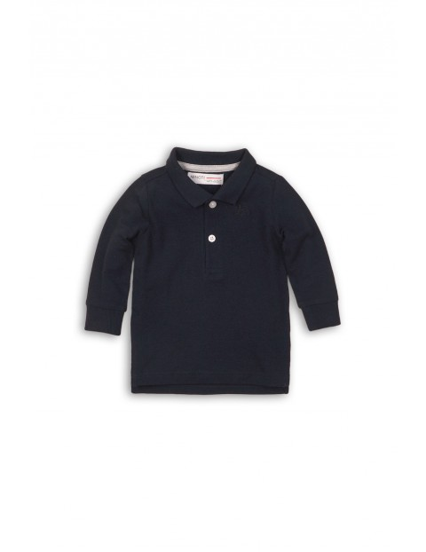 Bluzka chłopięca 2H35AQ
