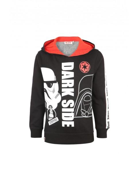 Bluza dresowa Star Wars 1F35A1