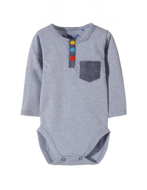 Body niemowlęce 5T3301