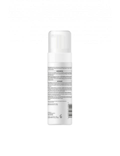AA ECO Certyfikowana pianka do higieny intymnej 150 ml