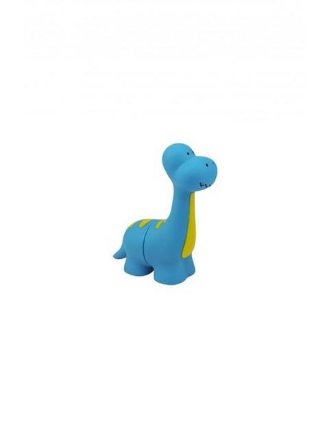 Klocki Popboblocs - Dinozaur niebieski