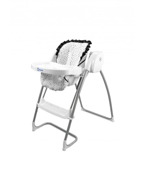 Krzesełko dla dziecka 5Y32AF