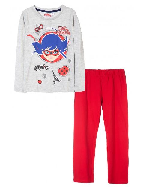 Pidżama dziewczęca Miraculous 3W35AQ