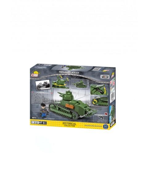 Klocki COBI Small army 2973