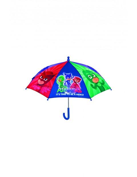 Parasol chłopięcy Pidżamersi 1Y35FE
