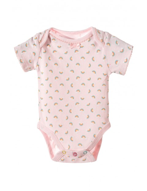 Body niemowlęce 5W3402