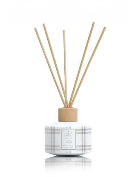 Aroma Home & Dorota Patyczki zapachowe Mrożona Herbata 100ml