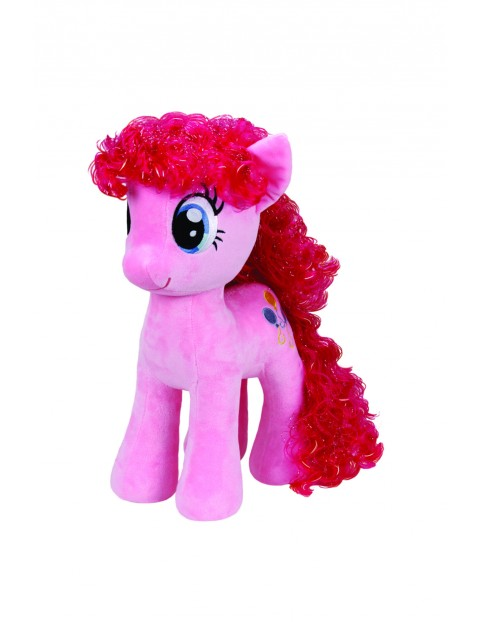 Pluszak My Little Pony Pinkie Pie