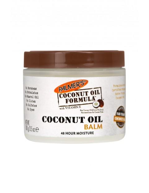 Masło kokosowe do ciała Palmers 100g