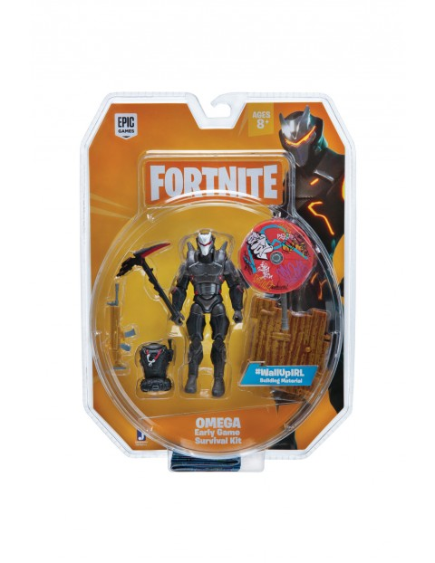 Figurka Fortnite Omega