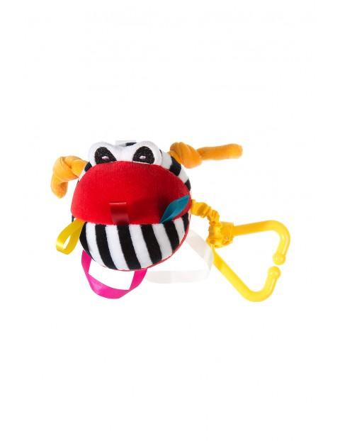 Zabawka niemowlęca 5O98A2