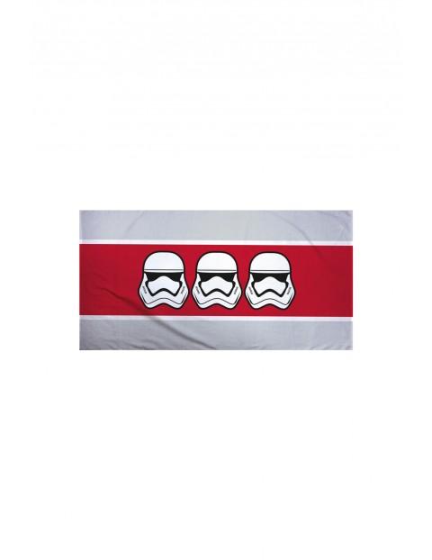 Ręcznik Star Wars 70x140 cm 2Y35BF