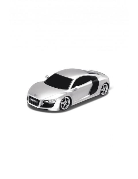 Audi R8 na sterowanie 1Y34IA