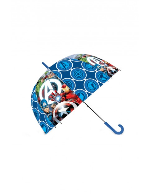 Parasolka Avengers