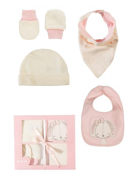 Wyprawka dla niemowlaka 5O3108