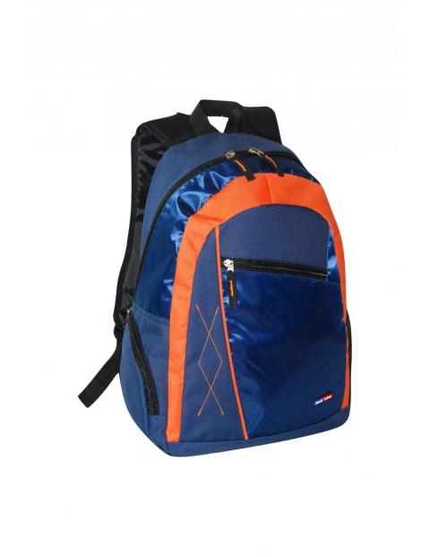 Plecak szkolny 2Y35A7