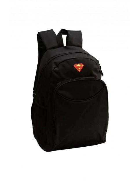 Plecak Superman