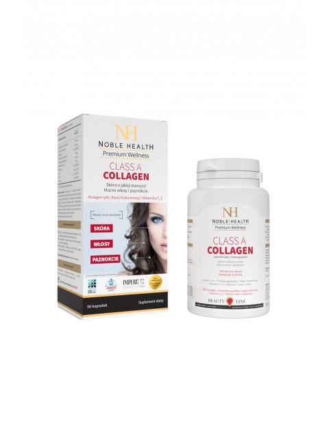 Kolagen Class A Collagen 90 kapsułek