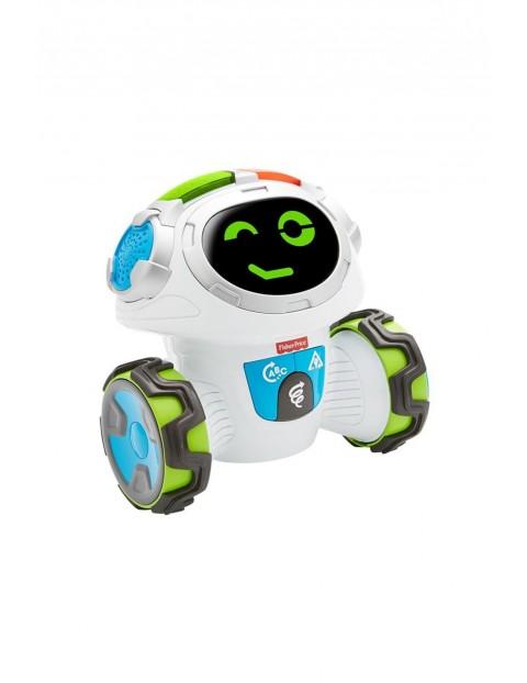 Robot Movi Mistrz Zabawy 5Y35DR