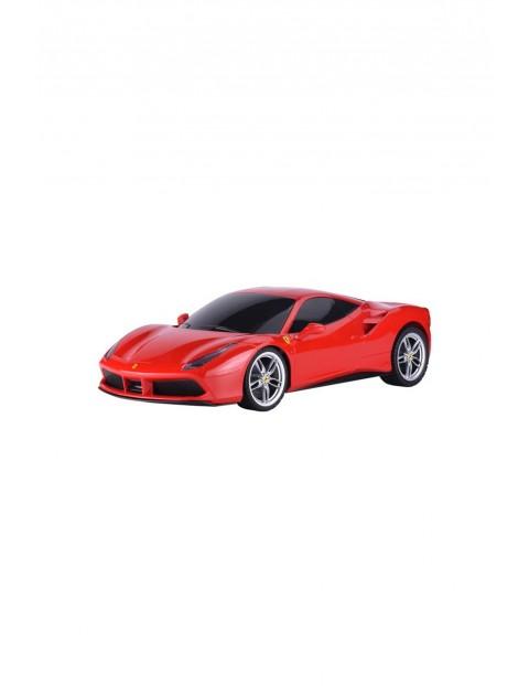 Ferrari 488 GTB zdalnie sterowane 1Y35H5