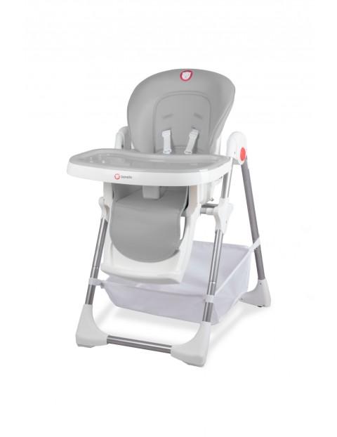 Krzesełko do karmienia Lionelo 5Y34DH