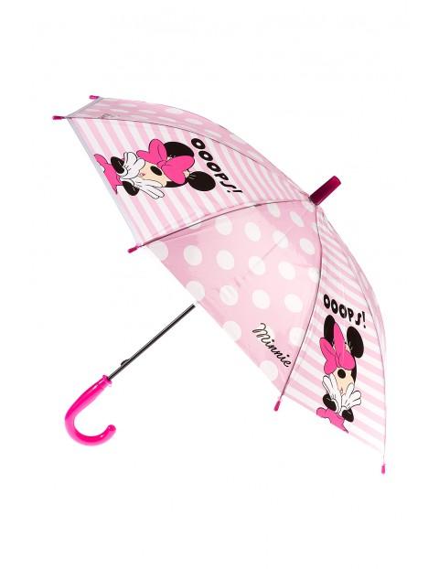 Parasolka Minnie 3Y35KW