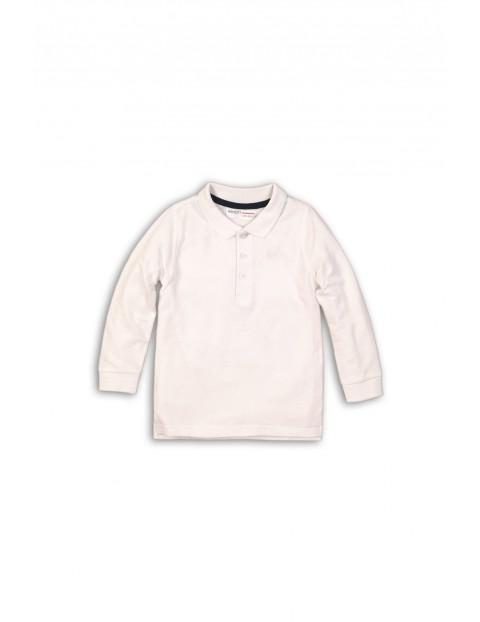 Bluzka chłopięca 2H35AR
