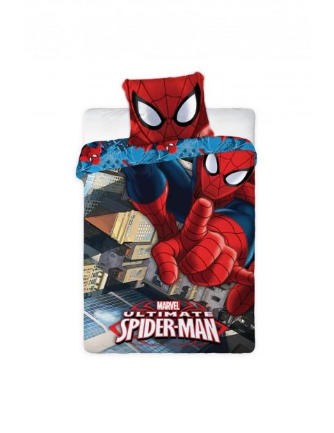 Pościel Spider-man 160x200 1Y32B8