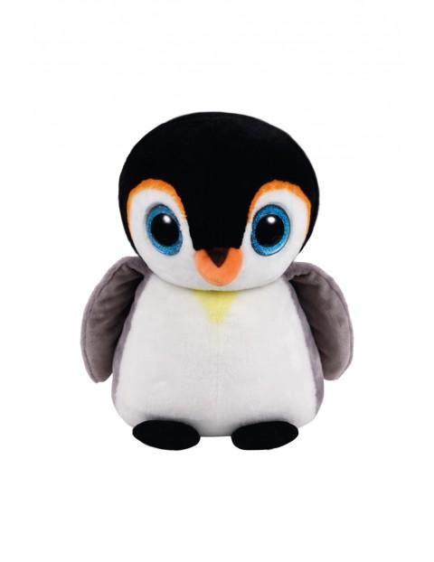 Maskotka - Pingwin 42cm 1Y36CQ