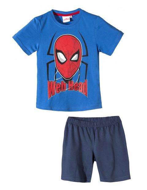 Pidżama chłopięca Spiderman 1W34CH
