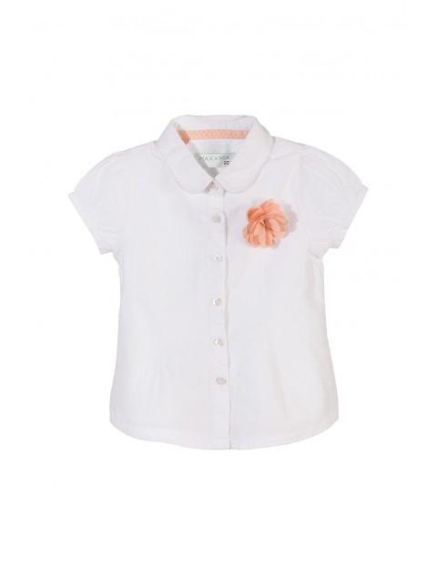 Koszula dziewczęca 3J3301