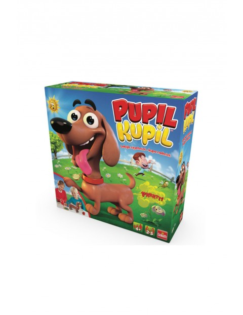 GRY I PUZZLE 3Y34G6