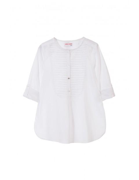 Koszula dziewczęca 4J3202