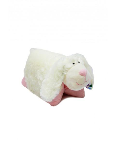 Poduszka kształt Owca